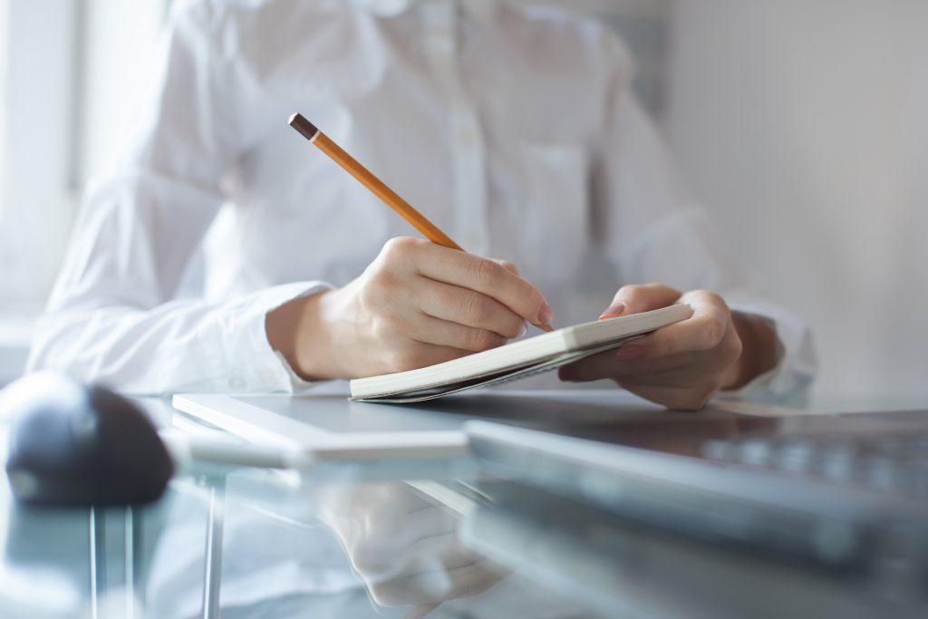 ASSESSORIA VIRTUAL: a chave para a redução de custos do seu negócio