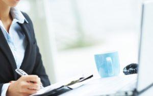 Secretária Virtual: 5 motivos para você contratar